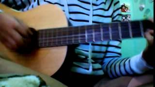Download Lagu Raisa- Let Me Be (I Do) cover- BernadineAJ Gratis STAFABAND