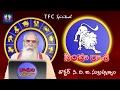 download Simha Rasi    Leo    Rasi Lakshanalu    Rashi Characteristics    by Dr. C.V.B. Subrahmanyam