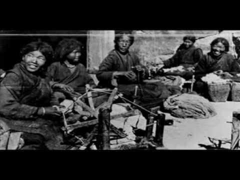 Tibet ,  Dalai Lama - Quelli di Richard Gere e Sharon Stone vs quelli di Michael Parenti (sub Ita)