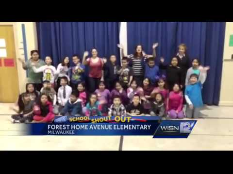 Education News covering the Free Home Elementary School and ...