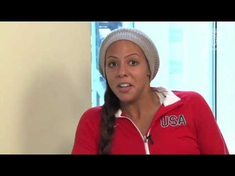 Studio 90 Extra Time: Post-Game Edition with Sydney Leroux