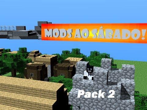 Mods Ao S Bado 2