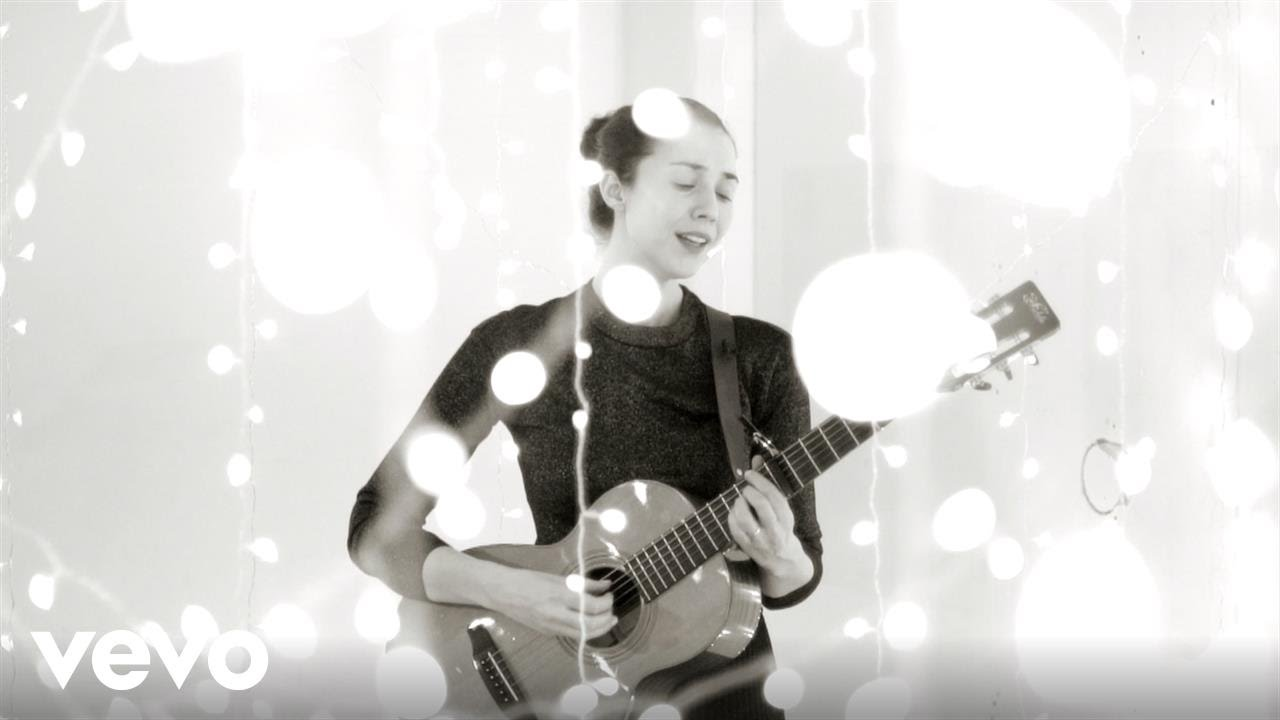 Lisa Hannigan - Snow