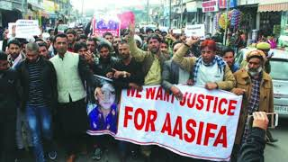 download lagu Asifa 8 Year Old Baby Need Justice  Syed gratis