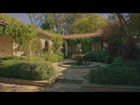 The Top 10 Nancy Meyers Movie Houses   House Beautiful