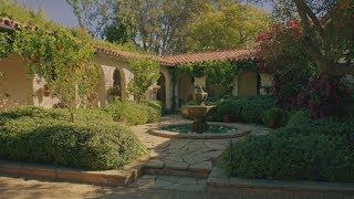 The Top 10 Nancy Meyers Movie Houses | House Beautiful