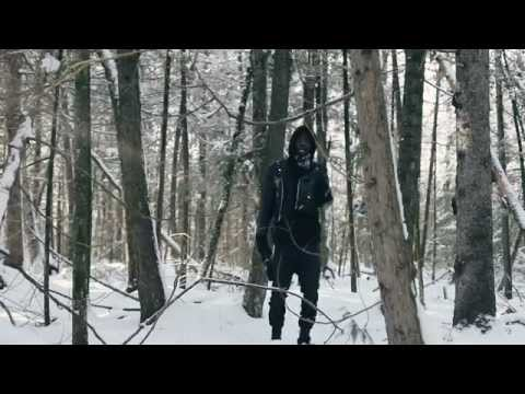 Omari Shakir - Love This video