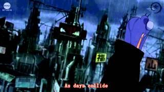 【MAD】 Naruto Shippuden Opening「Magenta」HD