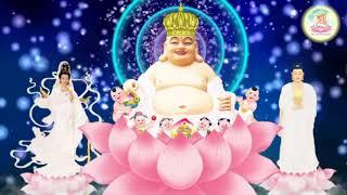 [Cổ Nhạc] Phần 123: Thiên Lý Mùi Thiền - Đức Thầy Vô Danh Thị
