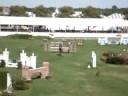 Hampton Classic 2008!!