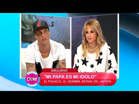 El diario de Mariana - Programa 24/09/15