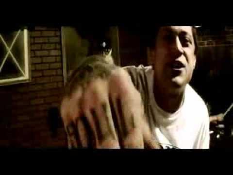 Kottonmouth Kings Dog S Life Lyrics