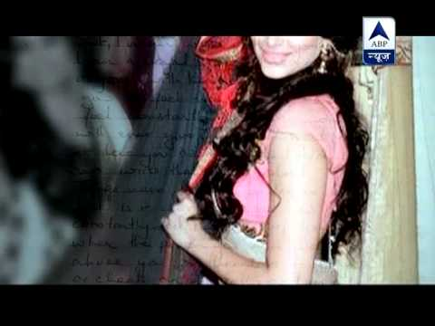 Sansani: Who is responsible for the suicide of Jiah Khan?