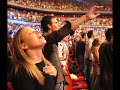 Brooklyn Tabernacle Choir de [video]