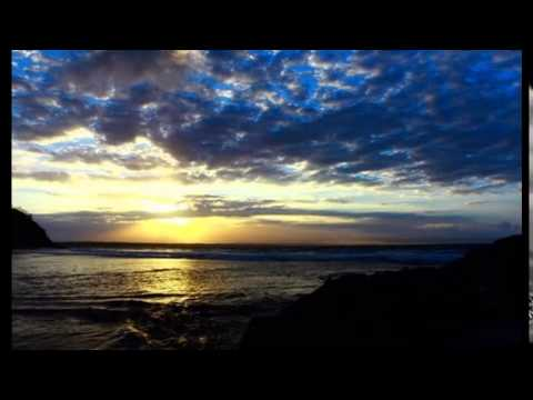 Wisata Pantai Grajagan Banyuwangi video