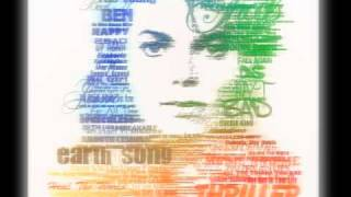 Michel Jackson - They Dont Care Bout Techno
