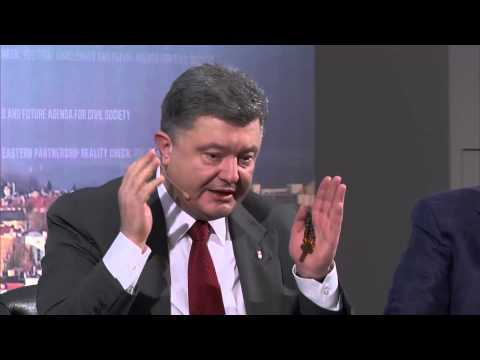 UKRAINE AS EU's (NON)ASSOCIATED COUNTRY: POSSIBILITIES AND CHALLENGES