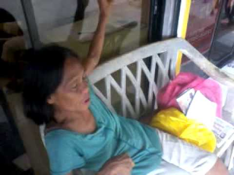 Pinay Vergin Scandal Guimaras Island video