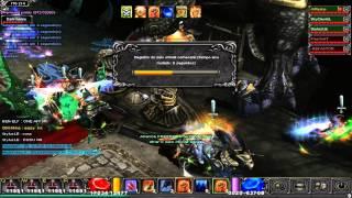 Castle Siege MuFable Guild FREEPORN  29/12/13