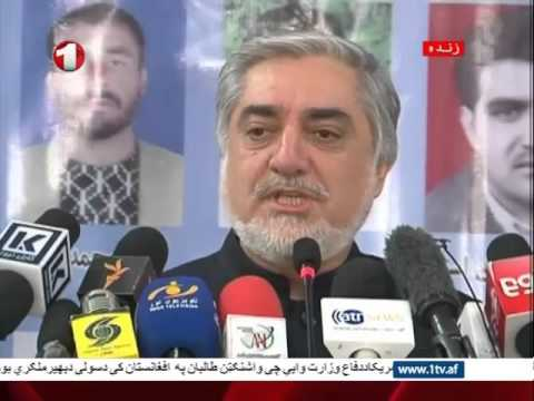 Afghanistan Dari News 06.11.2015 خبرهای افغانستان