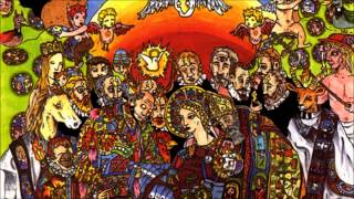 of Montreal - - Satanic Panic in the Attic (Full Album)