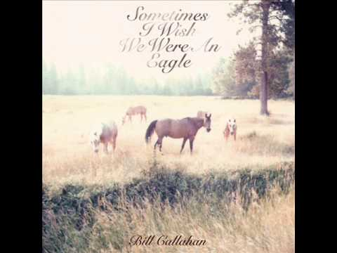 Bill Callahan - Eid Ma Clack Shaw (with lyrics)