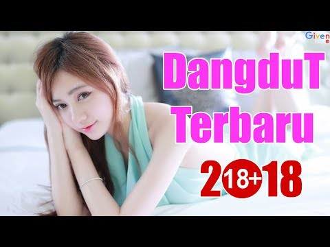TOP Lagu Dangdut Terbaru 2018 - Koplo Terbaru 2018 MP3