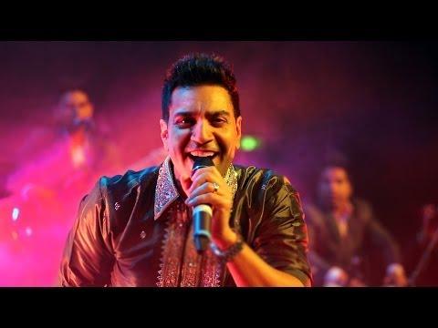 Top Da Shaukeen | Kamal Heer | Punjabi Virsa 2013 Sydney Live...