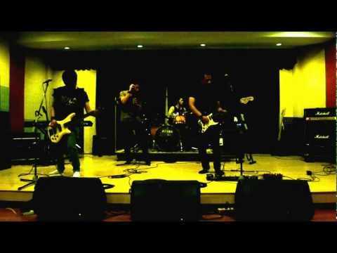 Mahir's - Sang Prabu Ost' Raden Kian Santang Mnctv video