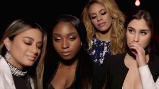 FIFTH HARMONY - SHADIEST MOMENTS PART 2