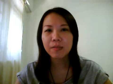 Singapore Jamu Postnatal Massage Testimony -http://www.OriginsJamuMassage.com