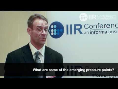 Euan Morton synergies economic consulting