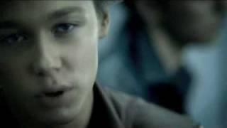 BiS - Pustota (Official Music Video)