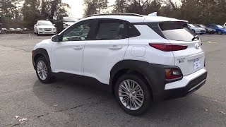 2019 Hyundai Kona Smyrna, Marrietta, Atlanta, Alpharetta, Kennesaw, GA 332662