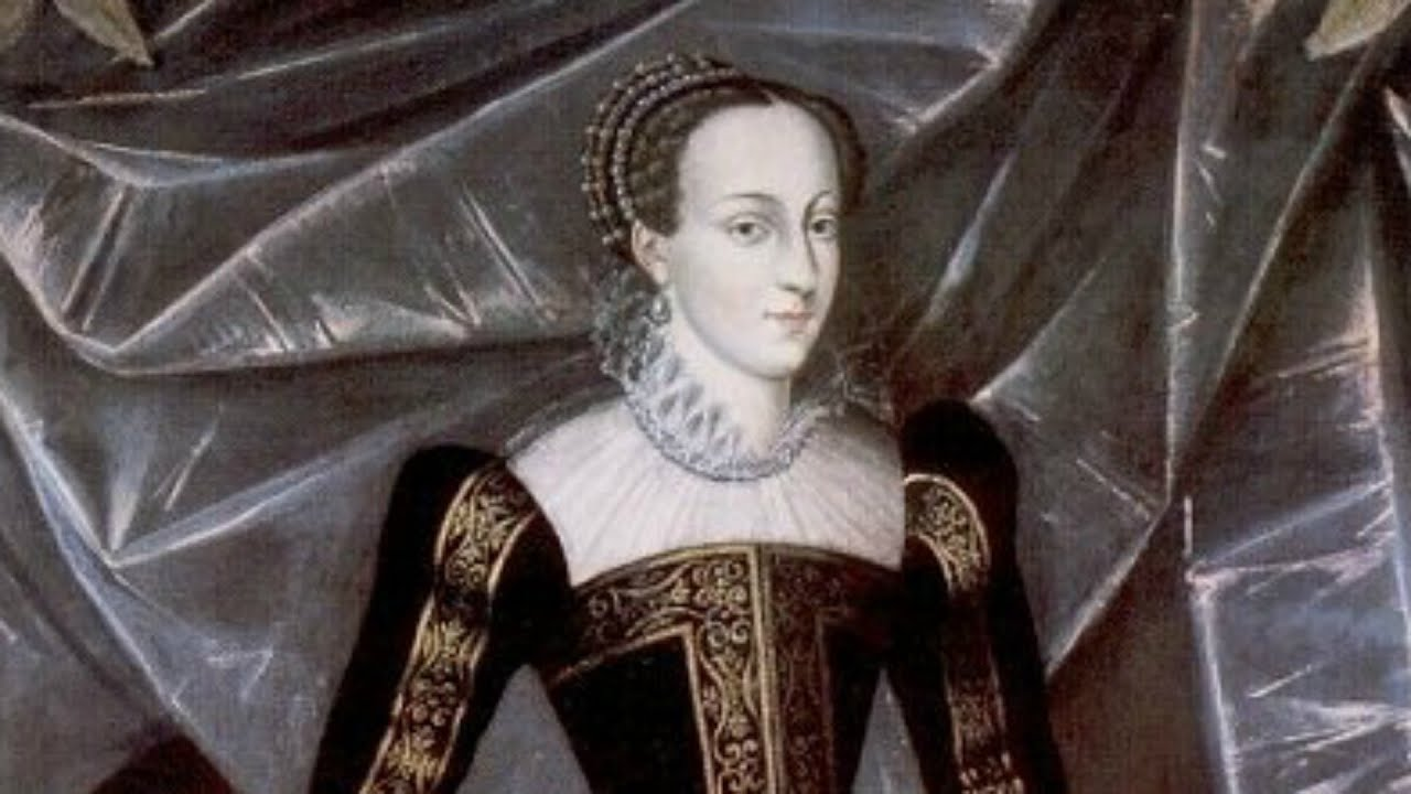 Pictures of mary tudor BDSM Art