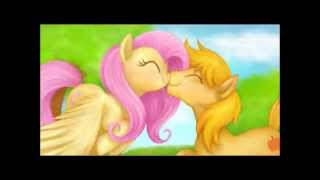 This Day Aria: Braeburn and Braeburn malignant