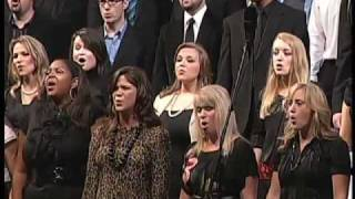 Voices of Lee - The Lord's Prayer