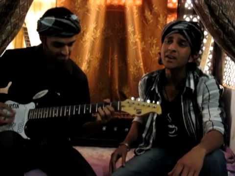 O saiyyan-Agnipath Cover by Kartik and Rahul