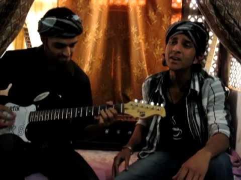 O saiyyan-Agnipath Cover by Kartik and Rahul