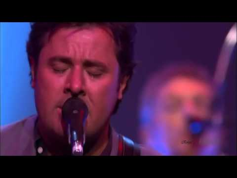 Vince Gill - What You Give Away