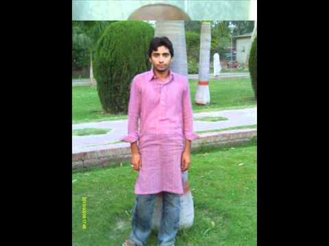 Ve Mahi Ve Dhola.wmv video