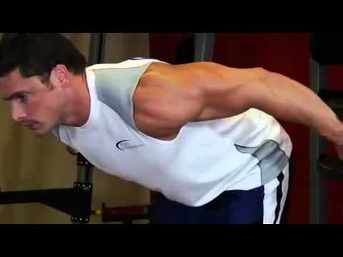 Tricep Extension Dumbbell Standing Dumbbell Triceps Extension