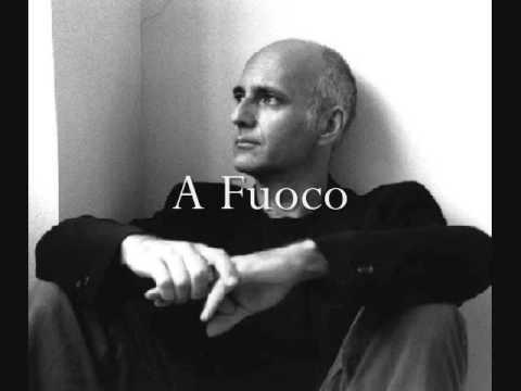 Ludovico Einaudi - A fuoco