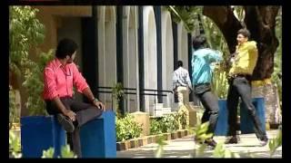 Kanaa Kaanum Kaalangal Kallooriyin Kadhai - Episode 041 | Part 01