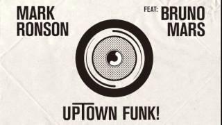 (MP3 DOWNLOAD) Mark Ronson - Uptown Funk ft. Bruno Mars