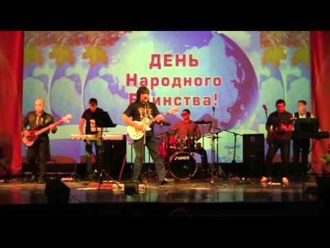 Никольский Константин - Эверест