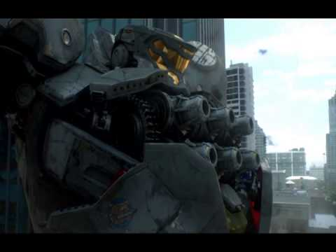 pacific rim cherno alpha destroyed  Cherno Alpha Destroyed Add