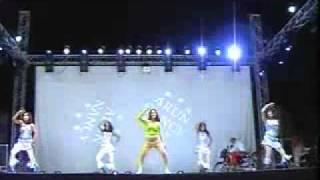 HALLA RE WESTERN DANCE TROOP.( (07838495786, 8527557663; IRA EVENTS & ENTERTAINMENT PVT.LTD.)