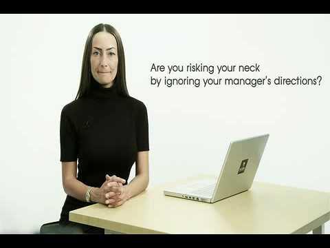 [iPhone App] Business English Vol.B / Video.B