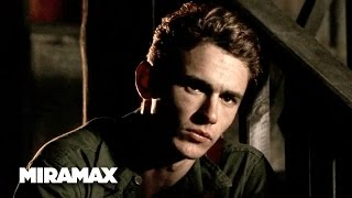 The Great Raid | 'This is Our War Too' (HD) - James Franco, Joseph Fiennes | MIRAMAX